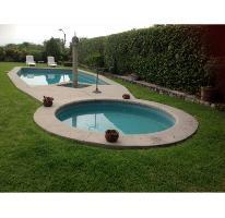 Foto de casa en venta en  2, san gaspar, jiutepec, morelos, 2119832 No. 01
