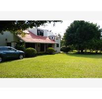 Foto de casa en venta en  2, san juan, yautepec, morelos, 2784812 No. 01