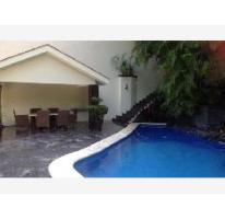 Foto de casa en venta en  2, san miguel acapantzingo, cuernavaca, morelos, 2658840 No. 01