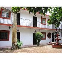 Foto de casa en venta en  2, san miguel de allende centro, san miguel de allende, guanajuato, 2713636 No. 01