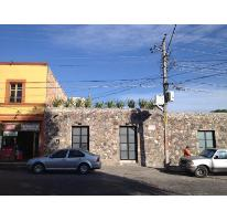 Foto de casa en venta en  2, san miguel de allende centro, san miguel de allende, guanajuato, 679557 No. 01