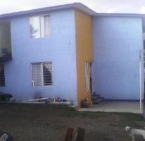 Foto de casa en venta en privada a san pablo 2, san pablo etla, san pablo etla, oaxaca, 3020738 No. 01