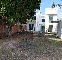 Foto de casa en venta en 2, santa rosa, yautepec, morelos, 2021284 no 01
