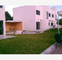 Foto de casa en venta en sumiya 2, sumiya, jiutepec, morelos, 2374404 No. 01