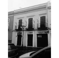 Foto de casa en venta en 2 sur 0, centro, puebla, puebla, 2412808 No. 02