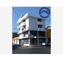 Foto de edificio en venta en  777, centro sct chiapas, tuxtla gutiérrez, chiapas, 2868130 No. 01