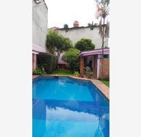 Foto de casa en venta en calle 2 2, tarianes, jiutepec, morelos, 2030246 No. 01