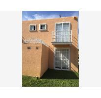 Foto de casa en venta en  2, villa tulipanes, acapulco de juárez, guerrero, 2776417 No. 01