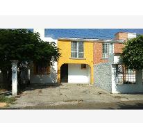 Propiedad similar 2681536 en Villas Corregidora # 2.