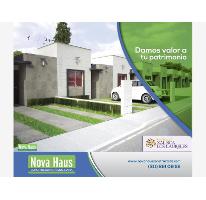 Foto de casa en venta en prolongacion benito juarez 2, xalisco centro, xalisco, nayarit, 2388806 no 01