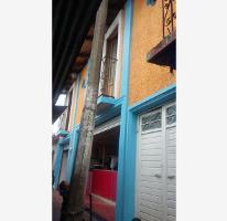 Foto de casa en venta en  20, 14 de septiembre, san cristóbal de las casas, chiapas, 2806324 No. 01