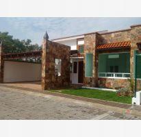 Foto de casa en venta en 20 319, casas yeran, san pedro cholula, puebla, 2009208 no 01