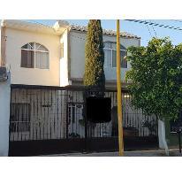 Foto de casa en venta en 20 584, filadelfia, gómez palacio, durango, 2886461 No. 01