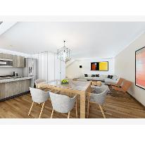 Foto de casa en venta en 20 9, san pedro de los pinos, benito juárez, distrito federal, 2544640 No. 01