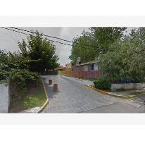 Foto de departamento en venta en las palmas 20, barrio norte, atizapán de zaragoza, estado de méxico, 1824572 no 01
