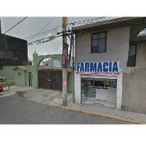 Foto de departamento en venta en la palma 20, barrio norte, atizapán de zaragoza, estado de méxico, 1999634 no 01
