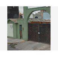 Foto de casa en venta en la palma 20, barrio norte, atizapán de zaragoza, estado de méxico, 2058474 no 01