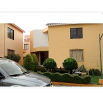 Foto de casa en venta en palma 20, barrio norte, atizapán de zaragoza, estado de méxico, 2222328 no 01