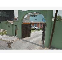 Foto de casa en venta en la palma 20, barrio norte, atizapán de zaragoza, estado de méxico, 2456545 no 01