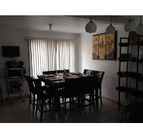 Foto de casa en venta en baltico 20, baja malibú sección lomas, tijuana, baja california norte, 901711 no 01