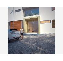 Foto de casa en venta en  20, burgos bugambilias, temixco, morelos, 2566815 No. 01