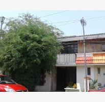 Foto de casa en renta en marruecos 20, burgos, temixco, morelos, 2674186 No. 01