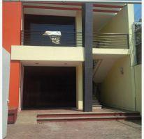 Foto de local en renta en 20 calle ote norte 648, hidalgo, tuxtla gutiérrez, chiapas, 1937854 no 01