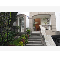 Foto de casa en venta en  20, club de golf méxico, tlalpan, distrito federal, 2427776 No. 01