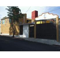 Foto de casa en venta en  20, coacalco, coacalco de berriozábal, méxico, 2684326 No. 01