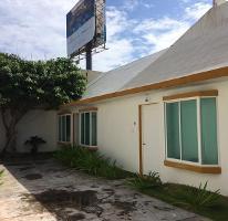Foto de casa en venta en  20, costa verde, boca del río, veracruz de ignacio de la llave, 2710873 No. 01