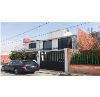 Foto de casa en venta en 20 de agosto , himno nacional, nicolás romero, méxico, 2478809 No. 01