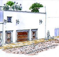 Foto de casa en venta en 20 de enero , san antonio, san miguel de allende, guanajuato, 3908165 No. 01