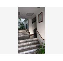 Foto de departamento en renta en  0, reforma, veracruz, veracruz de ignacio de la llave, 2783672 No. 01
