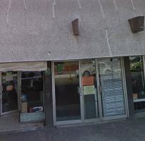 Foto de oficina en renta en 20 de noviembre 0, tampico centro, tampico, tamaulipas, 2647781 No. 01