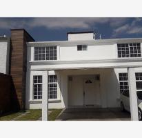 Foto de casa en venta en 20 de noviembre 1, san salvador, metepec, méxico, 4269766 No. 01