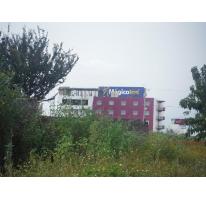 Foto de terreno habitacional en venta en 20 de noviembre 1, tetelcingo, cuautla, morelos, 1804214 No. 01
