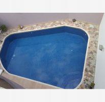 Foto de casa en venta en 20 de noviembre 2305, ignacio zaragoza, uxpanapa, veracruz, 2213646 no 01