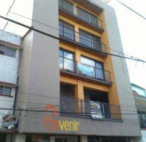 Foto de local en renta en 20 de noviembre 26, benito juárez 1a sección cabecera municipal, nicolás romero, estado de méxico, 1715708 no 01