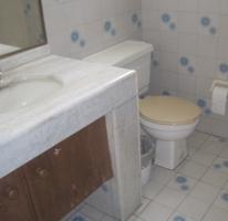 Foto de casa en venta en Seattle, Zapopan, Jalisco, 309443,  no 01