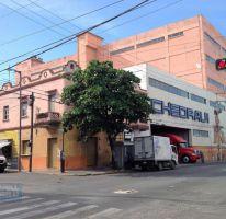 Foto de local en venta en 20 de noviembre 987, veracruz centro, veracruz, veracruz, 2462448 no 01