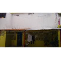 Foto de casa en venta en  , 20 de noviembre, acapulco de juárez, guerrero, 2177815 No. 01