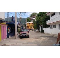 Foto de casa en venta en  , 20 de noviembre, acapulco de juárez, guerrero, 2523400 No. 01