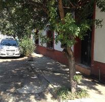 Foto de casa en venta en 20 de noviembre , analco, guadalajara, jalisco, 0 No. 01