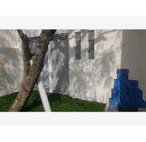 Foto de casa en venta en  , atlacomulco, jiutepec, morelos, 2877522 No. 01