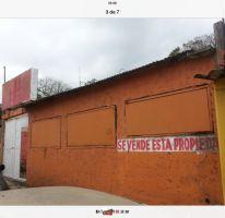 Foto de local en renta en, 20 de noviembre, coatzacoalcos, veracruz, 1120007 no 01