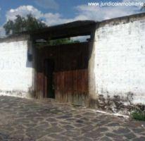 Foto de terreno habitacional en venta en, 20 de noviembre, cocotitlán, estado de méxico, 2022549 no 01