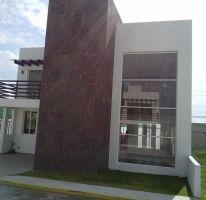 Foto de casa en venta en 20 de noviembre, lázaro cárdenas, metepec, estado de méxico, 1672860 no 01