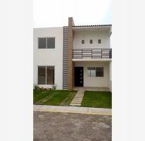 Foto de casa en venta en 20 de noviembre, lázaro cárdenas, metepec, estado de méxico, 2072468 no 01