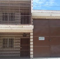 Foto de casa en venta en, 20 de noviembre, mazatlán, sinaloa, 2055398 no 01