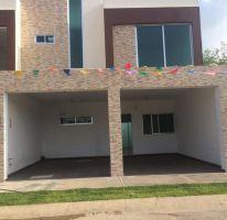 Foto de casa en venta en 20 de noviembre, sabina, centro, tabasco, 2117376 no 01